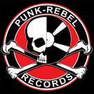 punk-rabel